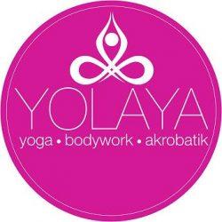 cropped-logo_yolaya_endversion1-klein11.jpg