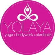 cropped-logo_yolaya_endversion1-klein11.jpg