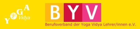 byv_yogalehrer_header