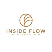 Insideflow-Primary-Logo-Gold-White-01