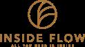 Insideflow-Primary-Logo-Gold